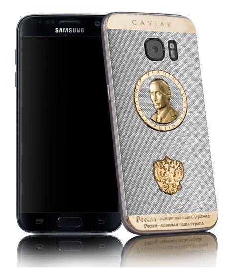 Samsung Supremo Putin 2 copia