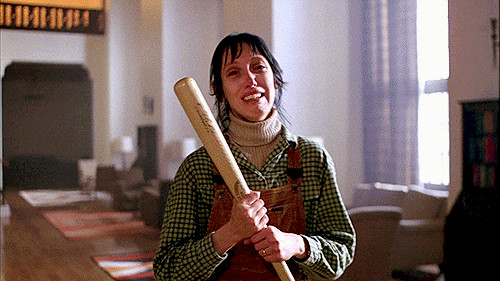 shelley duvall shining