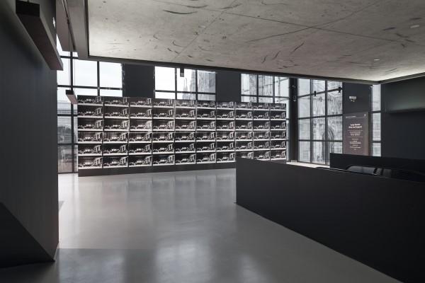 Andy Warhol Milano