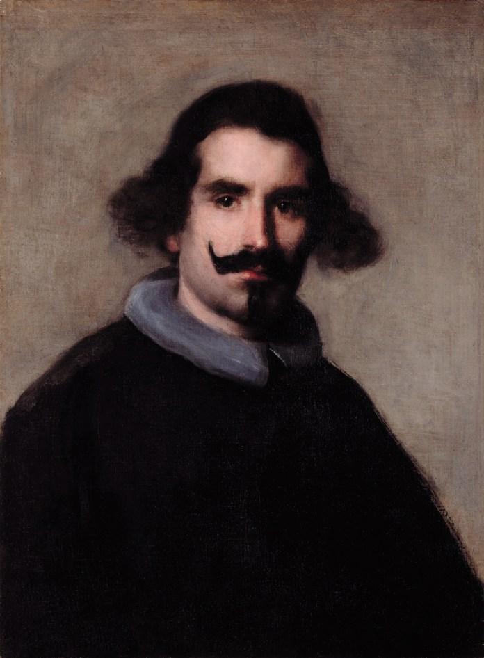 Bernini Velasquez Perugia