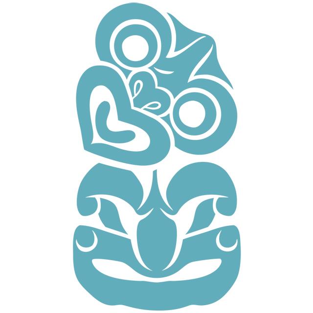 tatuaggi maori simboli