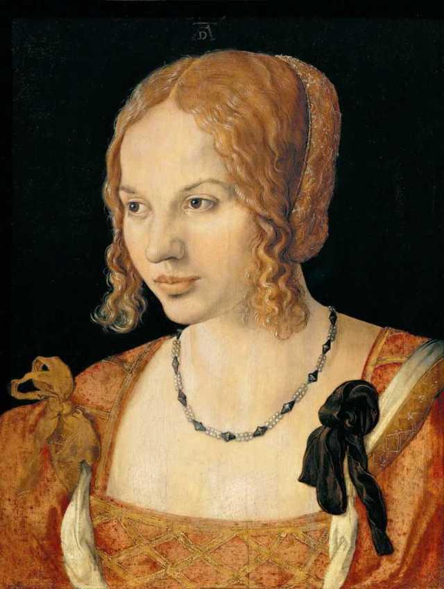 Albrecht Dürer mostra Milano