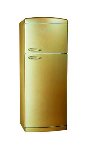 Bompani frigorifero 1