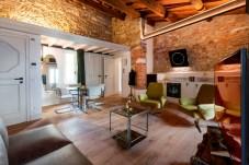 4.App_Nabucco_Cucina_Palazzo_Brenzoni