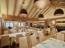 Alagna Experience Resort3
