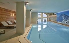 Alagna Experience Resort4