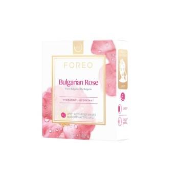 Bulgarian Rose box angle)(