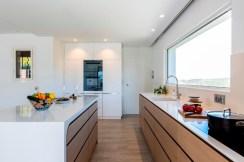 HI-MACS Kitchen Aix en Provence_6