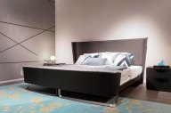 MILANO bedroom 03_2019