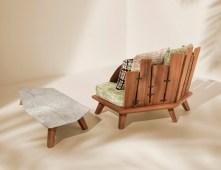 Rafael_armchair