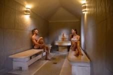 Steam_Bath_tuscany_Buddha_Spa