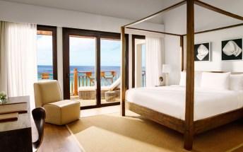 bedroom-new-Zemi Beach House