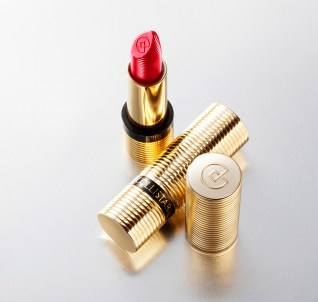 Rossetto Unico