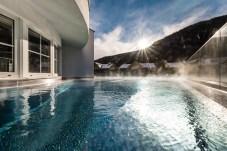 hotel-spa-falkensteinerhof1