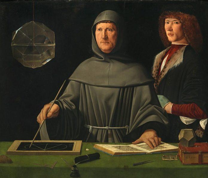 Urbino mostra Baldassarre Castiglione