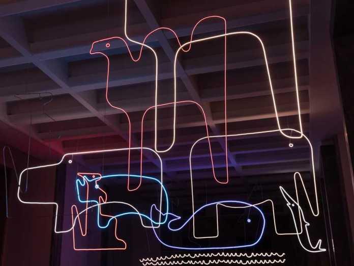 Enzo Mari Mostra Triennale Milano