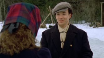 avonlea gus and felicity