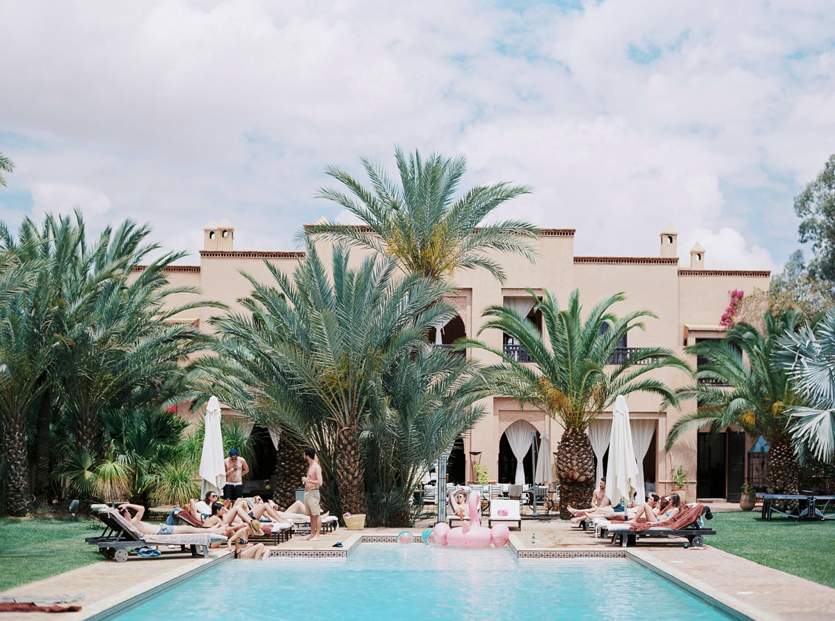 0044-lifestories-mariage-marrakech-2016-TiffxPJ-Maroc-17