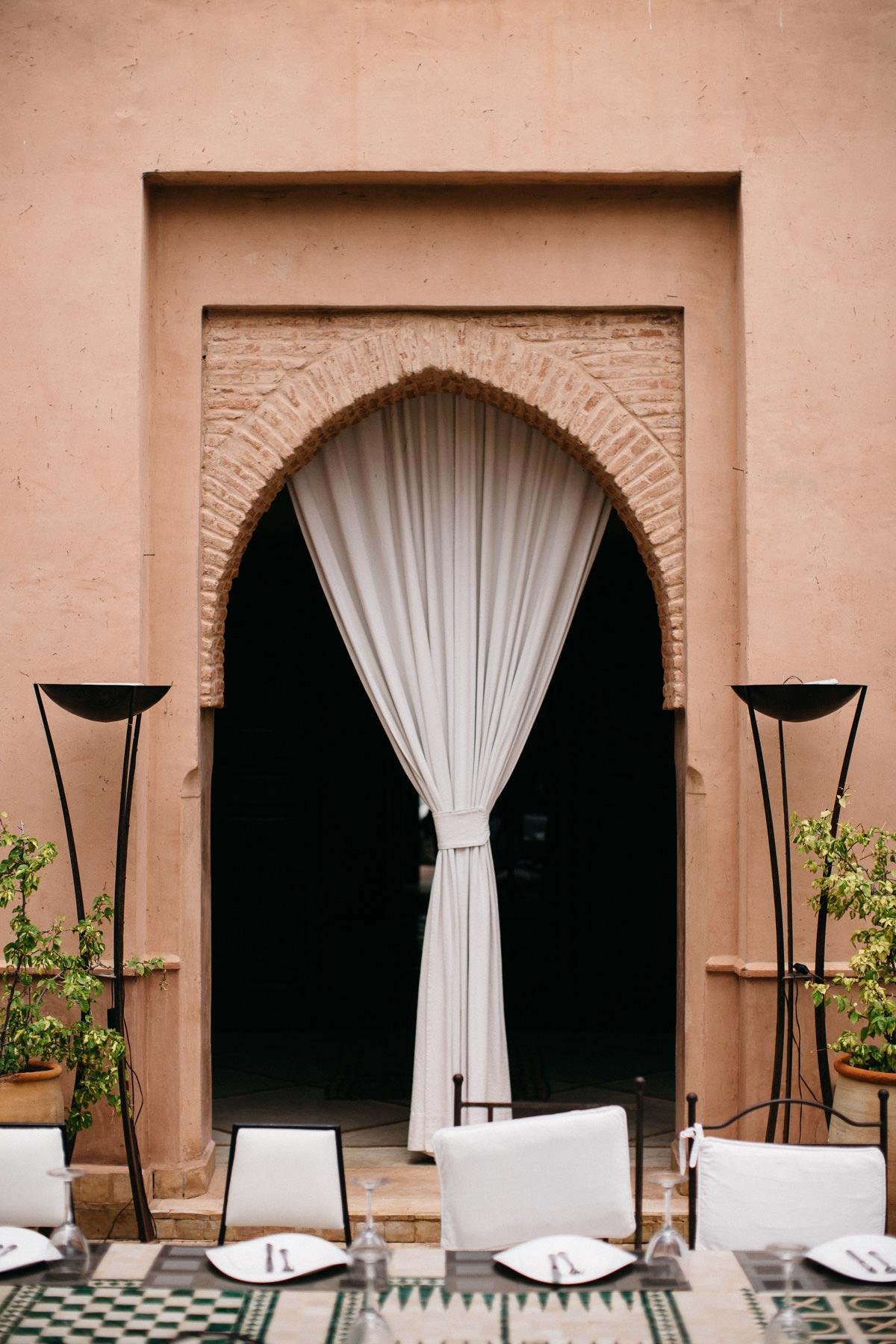 0048-lifestories-mariage-marrakech-2016-TiffxPJ-MK3_8795
