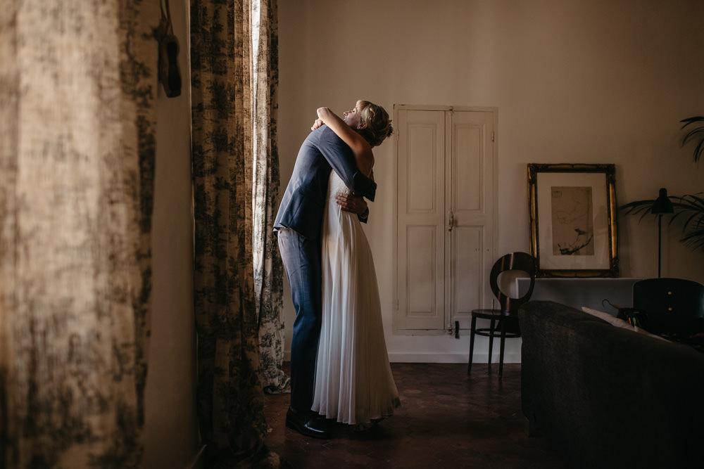 0085-Lifestories-Wedding-Photography-Caylee-and-Bradly-IMG_8234