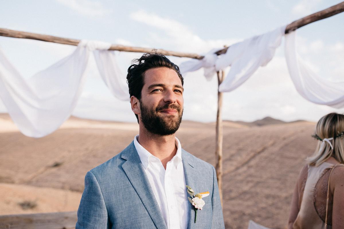 0166-lifestories-mariage-marrakech-2016-TiffxPJ-IMG_3522