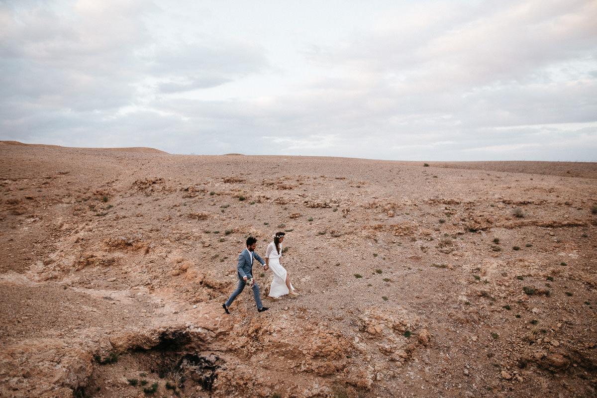 0278-lifestories-mariage-marrakech-2016-TiffxPJ-IMG_3770