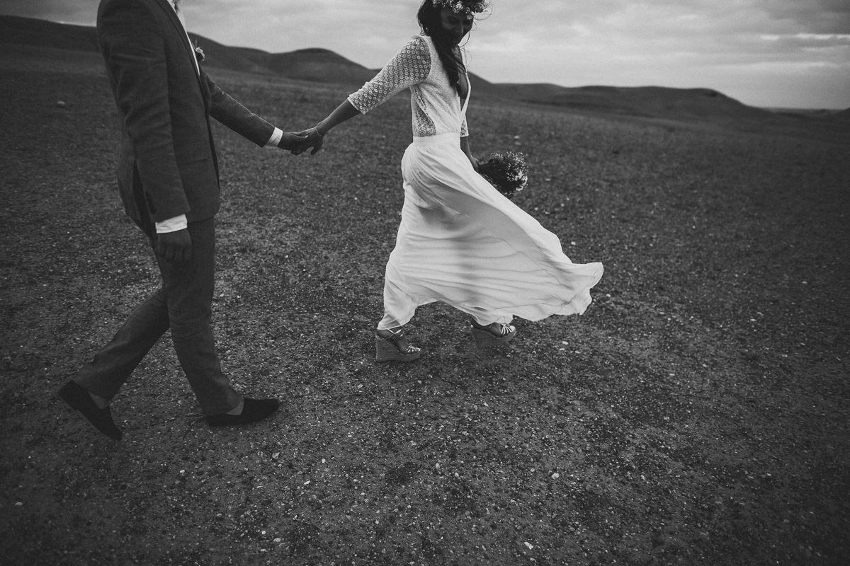0284-lifestories-mariage-marrakech-2016-TiffxPJ-IMG_3792