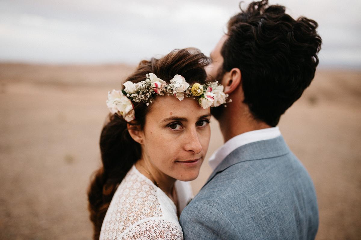0288-lifestories-mariage-marrakech-2016-TiffxPJ-IMG_3811