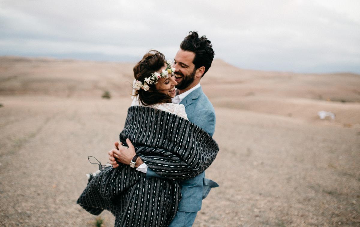 0313-lifestories-mariage-marrakech-2016-TiffxPJ-IMG_3858