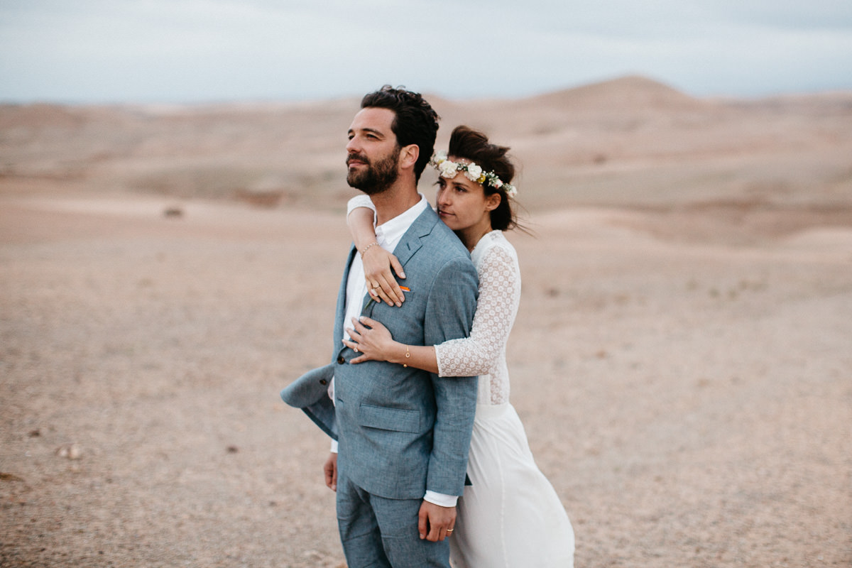 0322-lifestories-mariage-marrakech-2016-TiffxPJ-MK3_9581