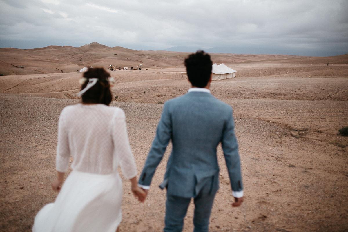 0329-lifestories-mariage-marrakech-2016-TiffxPJ-IMG_3904