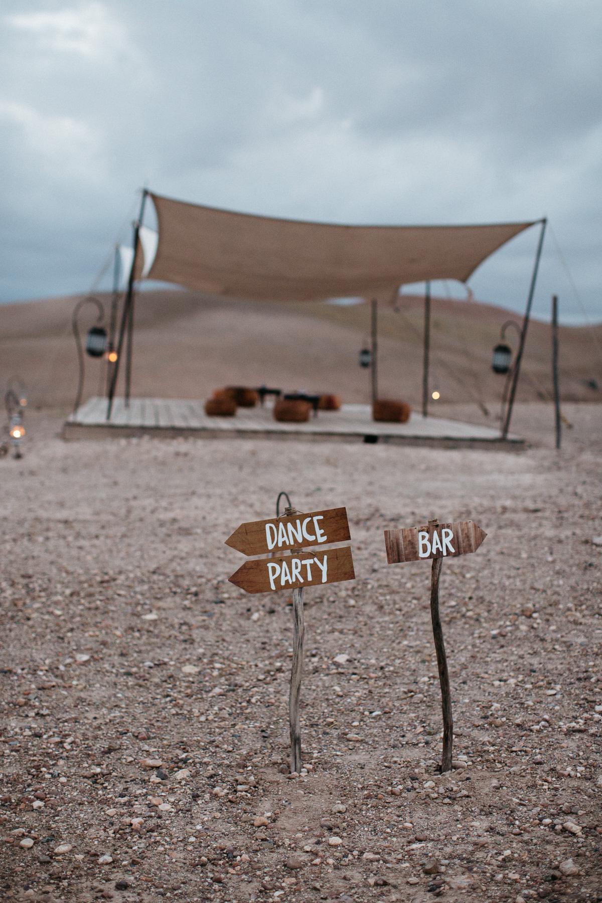 0331-lifestories-mariage-marrakech-2016-TiffxPJ-MK3_9591