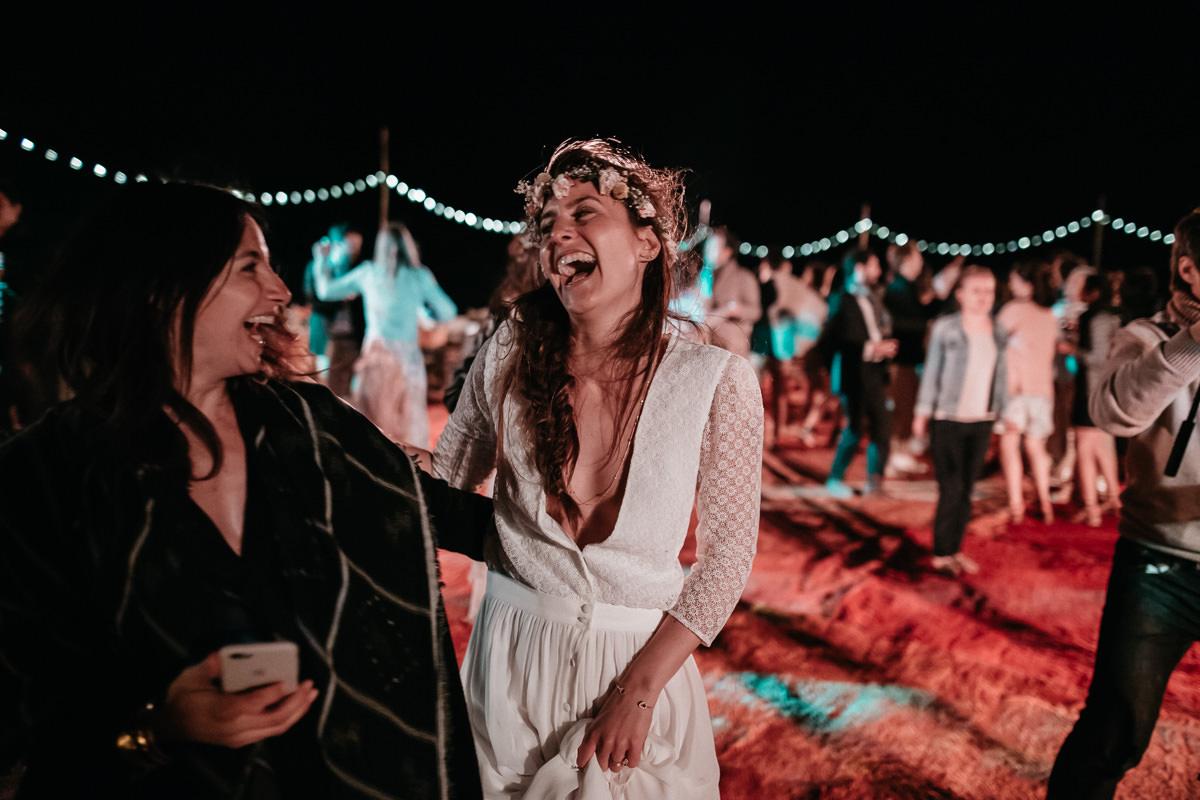 0424-lifestories-mariage-marrakech-2016-TiffxPJ-IMG_7885