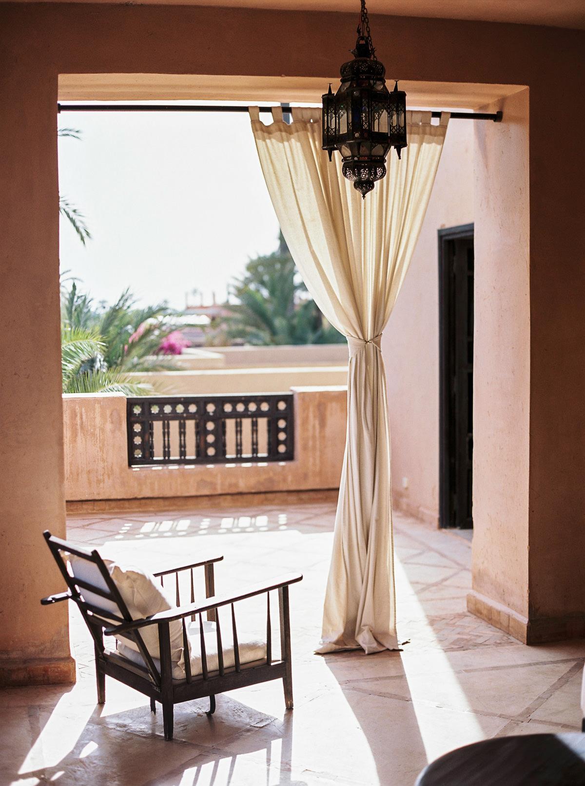 0626-lifestories-mariage-marrakech-2016-TiffxPJ-Maroc-100