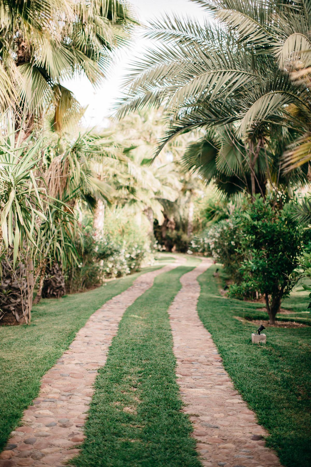 0636-lifestories-mariage-marrakech-2016-TiffxPJ-MK3_0561