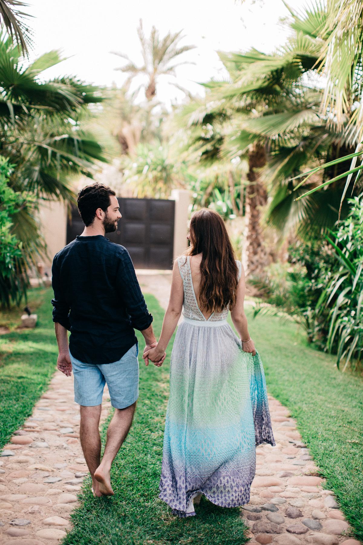 0673-lifestories-mariage-marrakech-2016-TiffxPJ-MK3_0671