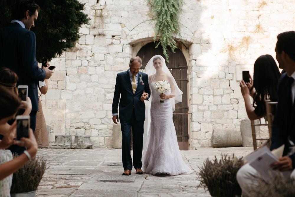 44-0261_Lifestories_wedding_hvar_alex-nick-150723_IMG_0794