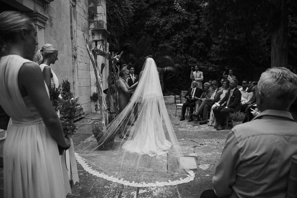 47-0273_Lifestories_wedding_hvar_alex-nick-150723_IMG_0832
