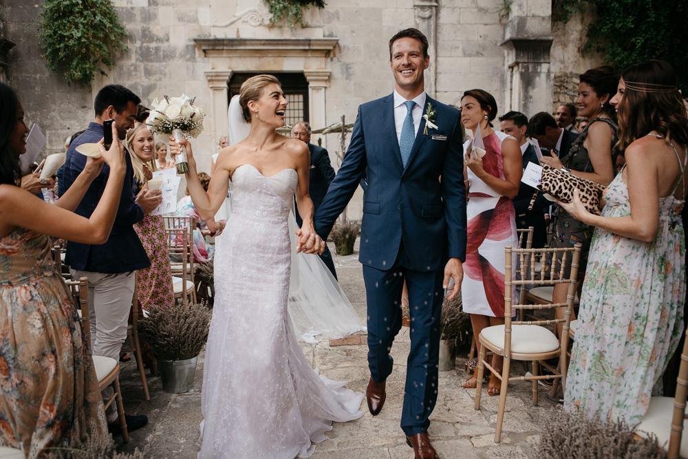 55-0317_Lifestories_wedding_hvar_alex-nick-150723_IMG_0898