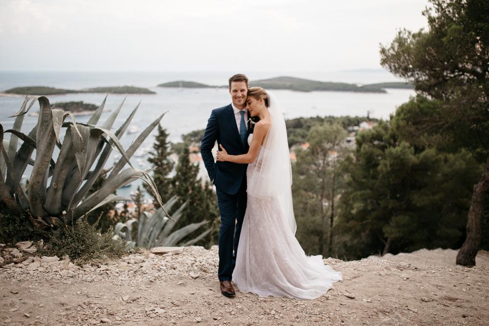 59-0384_Lifestories_wedding_hvar_alex-nick-150723_IMG_1128