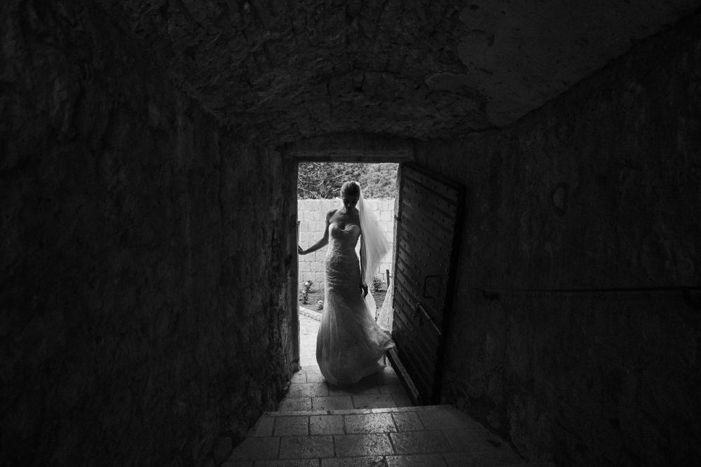 66-0405_Lifestories_wedding_hvar_alex-nick-150723_IMG_1205
