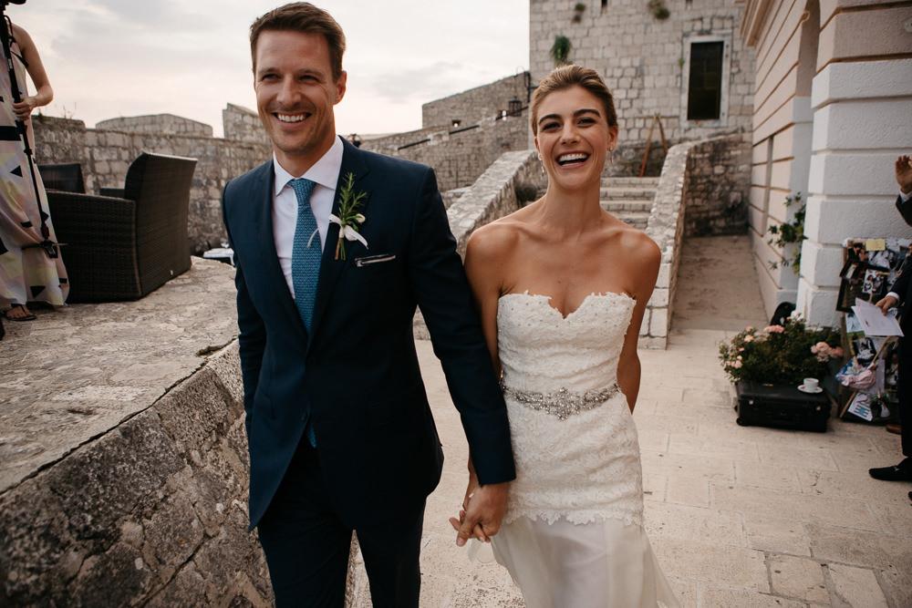 69-0425_Lifestories_wedding_hvar_alex-nick-150723_IMG_1263