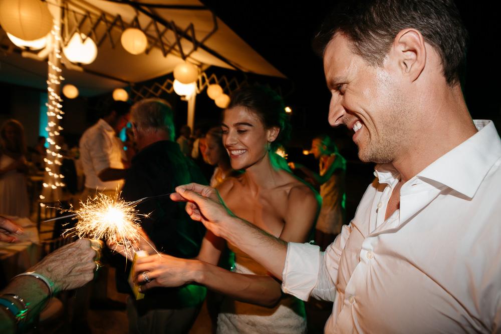 79-0566_Lifestories_wedding_hvar_alex-nick-150723_MK3_1692
