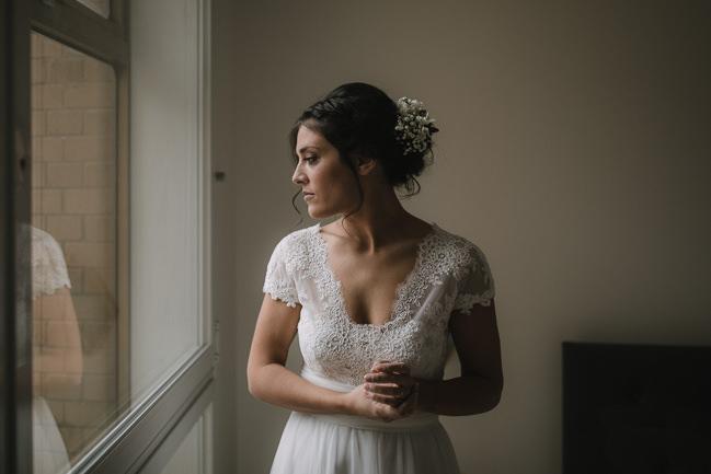 059-lifestories-wedding-photography-london-raph-and-flo-_MG_2712