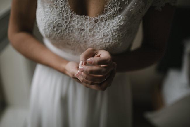 060-lifestories-wedding-photography-london-raph-and-flo-_MG_2714