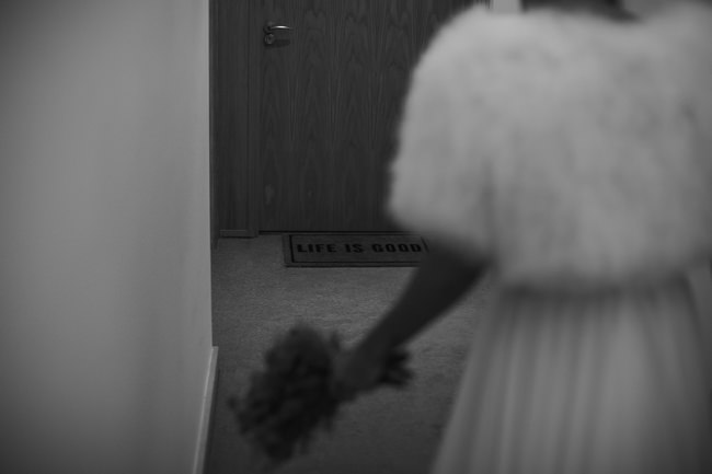 073-lifestories-wedding-photography-london-raph-and-flo-MK3_1777