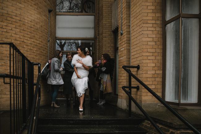 078-lifestories-wedding-photography-london-raph-and-flo-_MG_2758