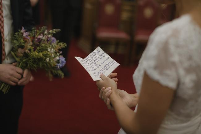 116-lifestories-wedding-photography-london-raph-and-flo-MK3_1868