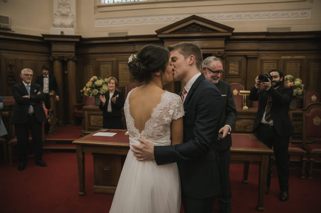 131-lifestories-wedding-photography-london-raph-and-flo-_MG_2848