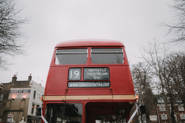 184-lifestories-wedding-photography-london-raph-and-flo-_MG_2969